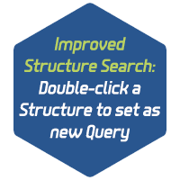 New_Function_Double-Click_v1