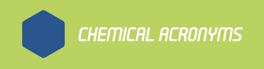Chemical_Acronyms